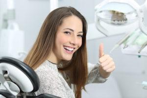 Услуги стоматологии на римской в аб клинике